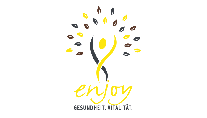 enjoy Fitnesspark